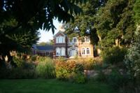 Hartfield Guest House Telford